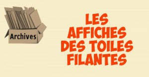 ARCHIVES_AFFICHES_TF