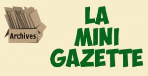 ARCHIVES_MINI_GAZETTE