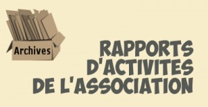 ARCHIVES_RAPPORTS_ACTIVITES