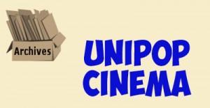 ARCHIVES_UNIPOP_CINEMA