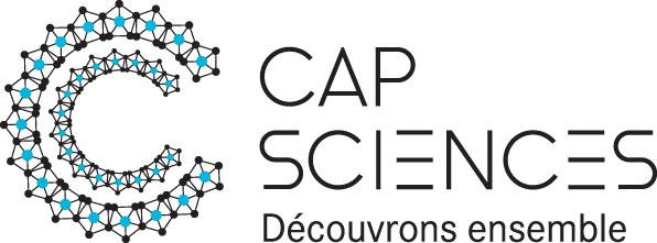 cap-sciences