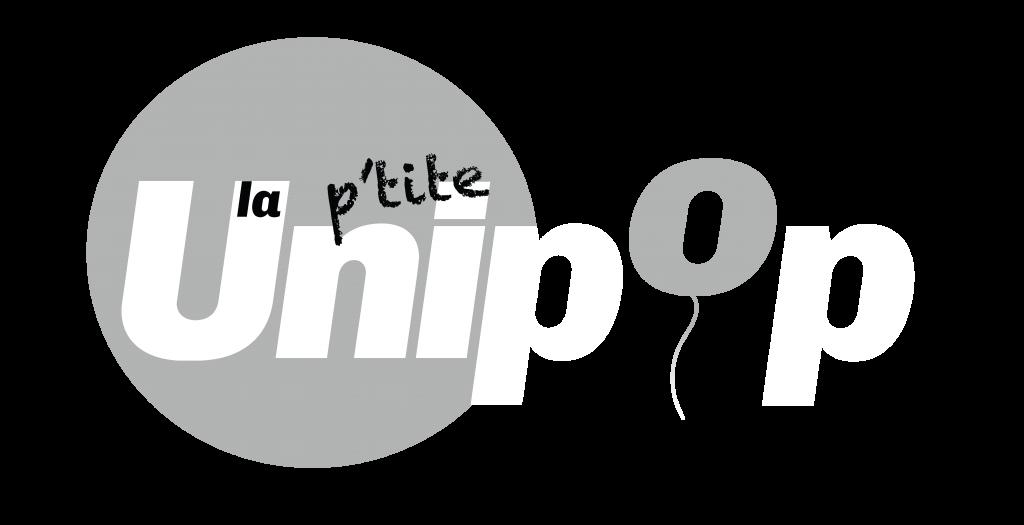 8_P'tite Unipop_2015_NB